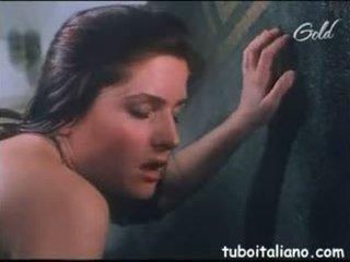Porno italiano simona valli