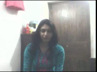 Bangla koledžas mergaitė hooot žaisti su krūtys n rubbing jos miela putė