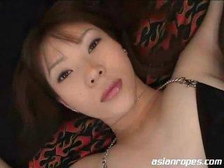 hardcore sex, nice ass, japonisht