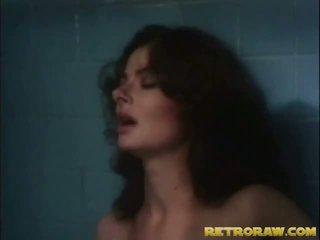 Washroom fantasy