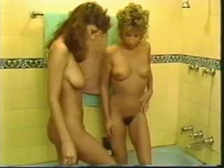 lesbians, vintage