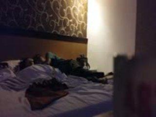 Selvi nuravianti: حر الآسيوية الاباحية فيديو d5