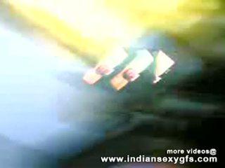 Desi bhabhi gospodinja cocksucking fukanje - indiansexygfs.com