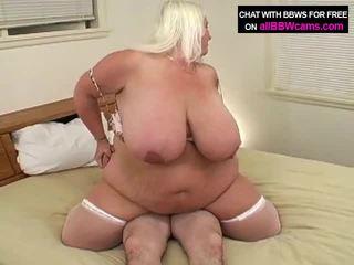 nice ass, pantat menjilat, bbw lucah