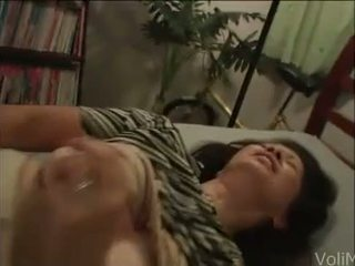 Oğlan & oğul cinsel indulgence (volimeee.us)
