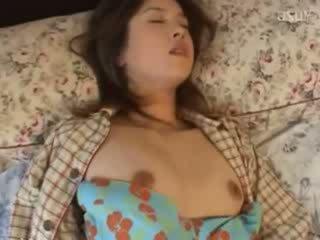 Meu novo japonesa ex sexo sexo