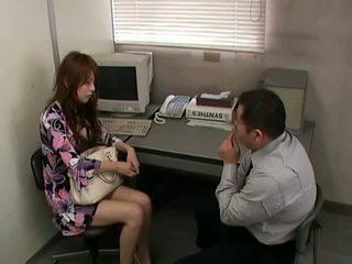 Spycam adolescenta prins o sexy asiatic getting slammed