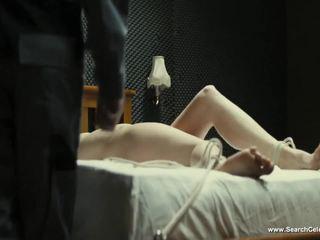 Gemma arterton nackt die dissapearance von alice creed