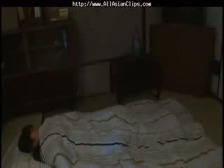 睡眠 tactics 2 の 10 アジアの cumshots アジアの 飲み込む 日本語 中国の