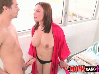 cazzo, sesso orale, suzione