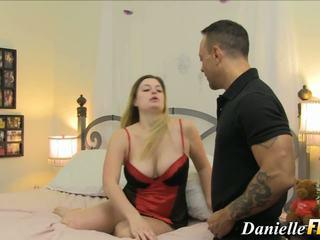 Rinnakas pornotäht pounded, tasuta danielle ftv porno 2e