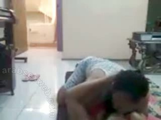 Egyptian Sex Scandal-3antel ElGharbia ...