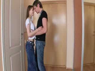 My best booty gapped sex ever filmed