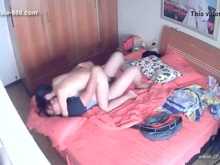 Hackers uso o camera para remote monitoring de um lover's casa life.8