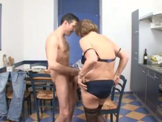 more threesomes mov, you old+young channel, great german fucking