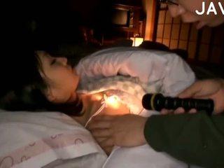 ความจริง, ญี่ปุ่น, ทารก