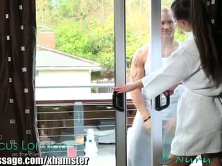 reale pompini, controllare magro, completo massaggio