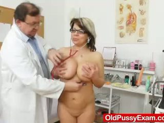 cougar, vagina, mom