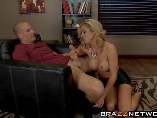 brazzers, milfs, teacher