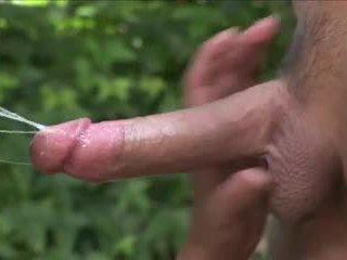 Liels krūtis un pakaļa no latina havana ginger