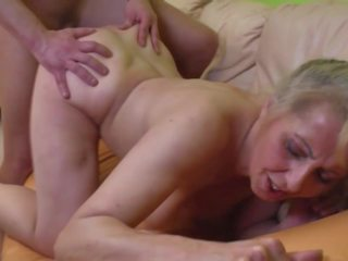Desperate mbah seduced younger dude, dhuwur definisi porno a1