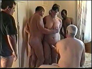 Sexo esclava joder meat: gratis mqmf porno vídeo
