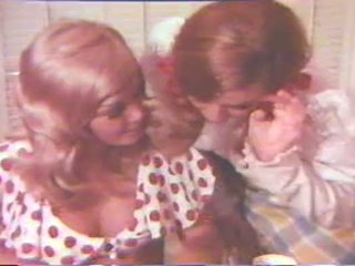 Mothers wishes - vuosikerta 1960's