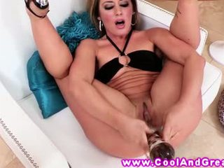 fun storyline fun, babe hq, lingerie any