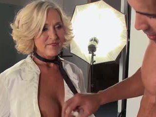 big boobs, grannies, threesomes