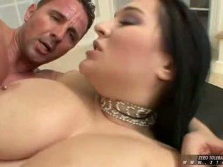 最好的 青少年性行為 所有, 性交性愛 有趣, 大 口交