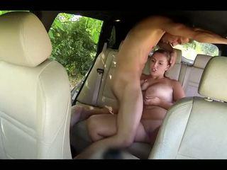 K swift dögös taxi driver, ingyenes nagy természetes cicik porn videó
