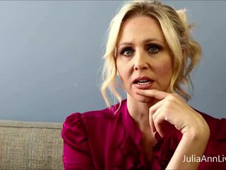 سيئة معلم جبهة مورو julia ann shows أنت كيف إلى الحصول على extra ائتمان!
