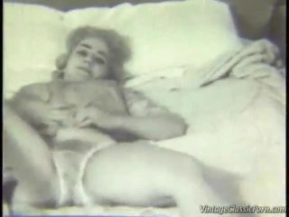 vintage girls, retro pool sex, xxx vidios retro