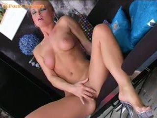 blondiner, mykporno, jobs