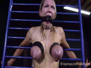 Hot Babes Fucking Extremely Hardcore Yobt