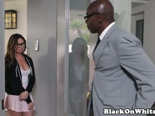 interracial, hd porn, darkx