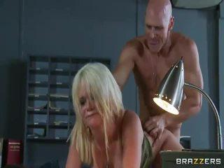 real hardcore sexo ideal, paus grandes a maioria, agradável ass licking mais quente