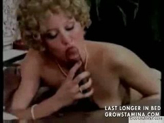 Kiêmshot biên soạn biiiig cocks