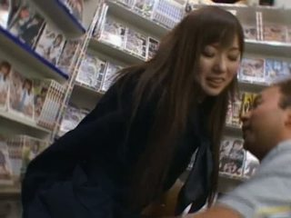 Asyano magkantot Mainit kaakit-akit girls video