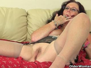 british, grannies, matures, milfs, hd porn, stockings