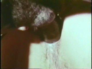 葡萄收获期 70s 肤色 肛交 硬, 自由 色情 58