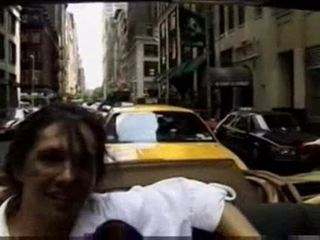 Public sex in new york city