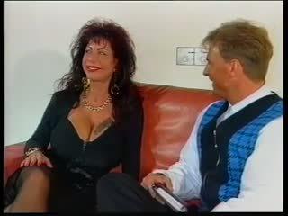 grupinis seksas, big boobs, svingeriai