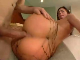fishnet free, fresh anal you, any pov