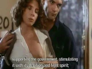 hardcore sex online, γυμνό διασημότητες, online sckool σεξ πορνό