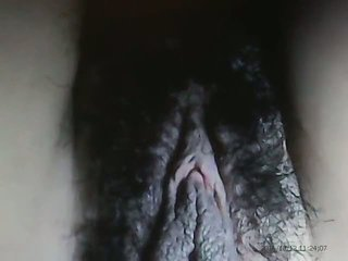 dozorevanja, hd porn, amater