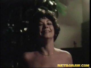 δωρεάν κινήσεις tit, free free of porn, pics of hard dicks