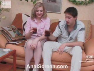 कॉंपिलेशन की rudolf, peter, adam वीडियोस