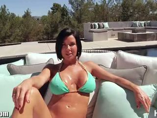 brunette free, vaginal sex any, cum in mouth hottest