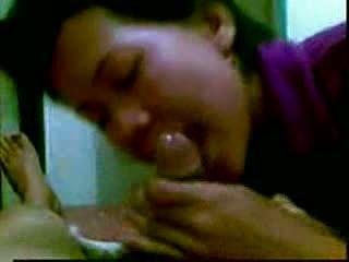 Indonesiska masseur i malaysia